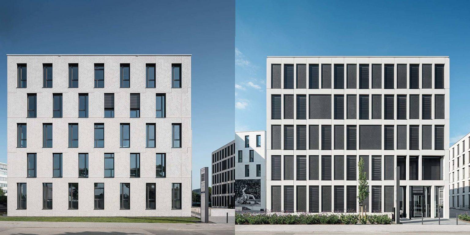 RECKLI Eastsite Neuostheim